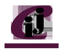 IJC Logo