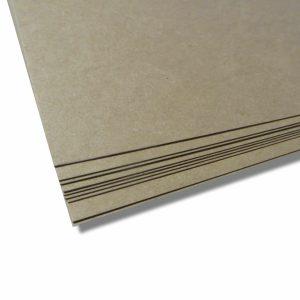 Kraftpak Card